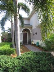 New Supplement - Single Family Home for sale at 24041 Canal St, Port Charlotte, FL 33980 - MLS Number is C7400879