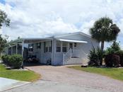 Single Family Home for sale at 2100 Kings Hwy #376, Port Charlotte, FL 33980 - MLS Number is C7401388