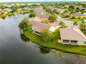 Single Family Home for sale at 8663 Lake Front Ct, Punta Gorda, FL 33950 - MLS Number is C7403960