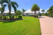 Single Family Home for sale at 1210 Romano Key Cir, Punta Gorda, FL 33955 - MLS Number is C7405280