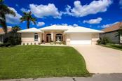 New Attachment - Single Family Home for sale at 622 Brindisi Ct, Punta Gorda, FL 33950 - MLS Number is C7406121