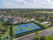 Active lifestyle or relaxing leisure- it's all here. - Condo for sale at 2040 Willow Hammock Cir #b208, Punta Gorda, FL 33983 - MLS Number is C7408424