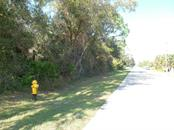 Vacant Land for sale at 1235 Yorkshire St, Port Charlotte, FL 33952 - MLS Number is C7408440
