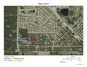 Vacant Land for sale at 26137 Flower Rd, Punta Gorda, FL 33955 - MLS Number is C7409143