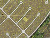 DEED RESTRICTIONS - Vacant Land for sale at 6 Croton Ct, Placida, FL 33946 - MLS Number is C7409197
