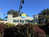 Condo Rider - Condo for sale at 744 White Pine Tree Rd #204, Venice, FL 34285 - MLS Number is C7410270