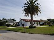 New Attachment - Single Family Home for sale at 3800 Aves Island Ct, Punta Gorda, FL 33950 - MLS Number is C7410517