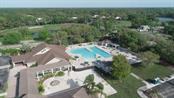 Beautifully updated - completed soon - Condo for sale at 4643 Club Dr #102, Port Charlotte, FL 33953 - MLS Number is C7413207