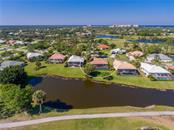 New Attachment - Single Family Home for sale at 4026 Big Pass Ln, Punta Gorda, FL 33955 - MLS Number is C7413520
