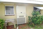 AC installed 2017 - Single Family Home for sale at 2195 Abscott St, Port Charlotte, FL 33952 - MLS Number is C7414291