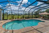 New Attachment - Single Family Home for sale at 3030 Big Pass Ln, Punta Gorda, FL 33955 - MLS Number is C7414411