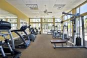 Fitness center - Condo for sale at 8405 Placida Rd #401, Placida, FL 33946 - MLS Number is C7414726