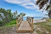 Elevation Certificate - Single Family Home for sale at 6150 Manasota Key Rd, Englewood, FL 34223 - MLS Number is C7415176