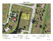 New Attachment - Vacant Land for sale at 16349 Cape Horn Blvd, Punta Gorda, FL 33955 - MLS Number is C7416598