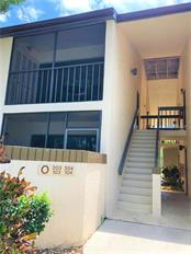Condo for sale at 19505 Quesada Ave #o203, Port Charlotte, FL 33948 - MLS Number is C7417185