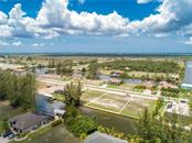 New Attachment - Vacant Land for sale at 1707 Old Burnt Store Rd N, Cape Coral, FL 33993 - MLS Number is C7417489