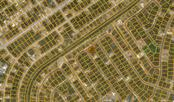 Vacant Land for sale at Jody Ave, North Port, FL 34288 - MLS Number is C7417878