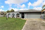 Single Family Home for sale at 912 Red Bay Ter Nw, Port Charlotte, FL 33948 - MLS Number is C7418741