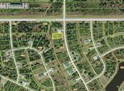 New Attachment - Vacant Land for sale at 1031 San Cristobal Ave, Punta Gorda, FL 33983 - MLS Number is C7419012