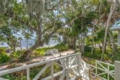 Seller disclosure - Single Family Home for sale at 124 Useppa Is, Captiva, FL 33924 - MLS Number is C7419408
