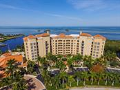 New Attachment - Condo for sale at 3321 Sunset Key Cir #602, Punta Gorda, FL 33955 - MLS Number is C7420292
