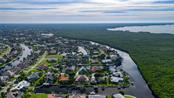 Such great access to the Harbor - Single Family Home for sale at 5001 Captiva Ct, Punta Gorda, FL 33950 - MLS Number is C7422558