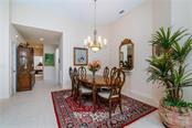 Condo for sale at 3420 Sunset Key Cir #D, Punta Gorda, FL 33955 - MLS Number is C7424084