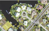 Intersecting Canal Views - Vacant Land for sale at 182 Crescent Dr, Punta Gorda, FL 33950 - MLS Number is C7424669