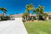 New Attachment - Single Family Home for sale at 24456 Peppercorn Rd, Punta Gorda, FL 33955 - MLS Number is C7425527
