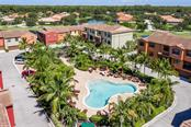 INVITING ................. - Condo for sale at 11737 Adoncia Way #3805, Fort Myers, FL 33912 - MLS Number is C7430173
