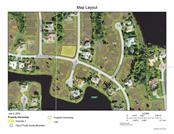 Vacant Land for sale at 17465 Fuego Ln, Punta Gorda, FL 33955 - MLS Number is C7430869