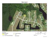 Vacant Land for sale at 17440 Belie Way, Punta Gorda, FL 33955 - MLS Number is C7430925