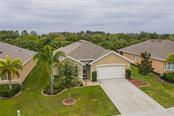 Single Family Home for sale at Address Withheld, Punta Gorda, FL 33950 - MLS Number is C7431373