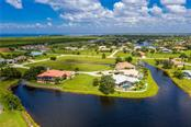 New Attachment - Vacant Land for sale at 24099 Potosi Ct, Punta Gorda, FL 33955 - MLS Number is C7433068