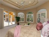 Single Family Home for sale at 21400 Harborside Blvd, Port Charlotte, FL 33952 - MLS Number is C7433711
