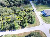 New Attachment - Vacant Land for sale at Garbett Ter, North Port, FL 34288 - MLS Number is C7435660