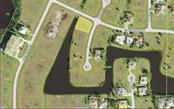 Vacant Land for sale at 17469 Belie Way, Punta Gorda, FL 33955 - MLS Number is C7435815