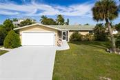 New Attachment - Single Family Home for sale at 24368 Blackbeard Blvd, Punta Gorda, FL 33955 - MLS Number is C7436898