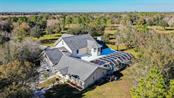 Single Family Home for sale at 10230 Sw County Road 769, Arcadia, FL 34269 - MLS Number is C7437596