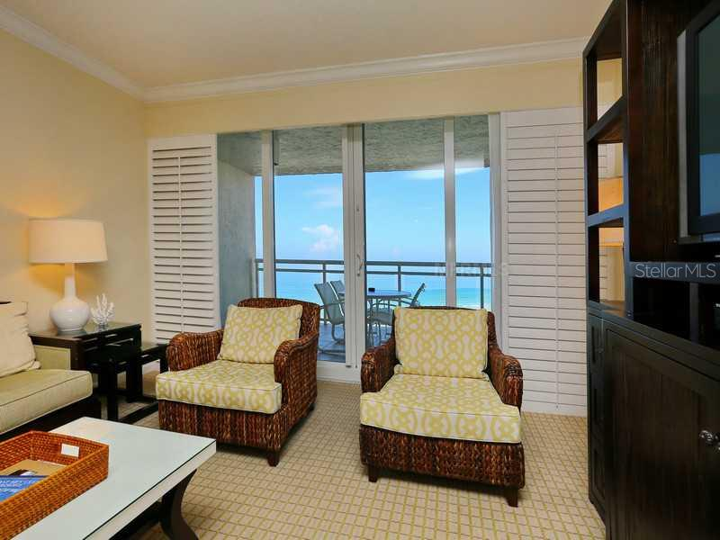 Condo for sale at Address Withheld, Longboat Key, FL 34228 - MLS Number is A3979093