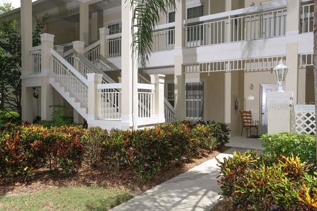 Condo for sale at 3702 54th Dr W #q203, Bradenton, FL 34210 - MLS Number is A4105780