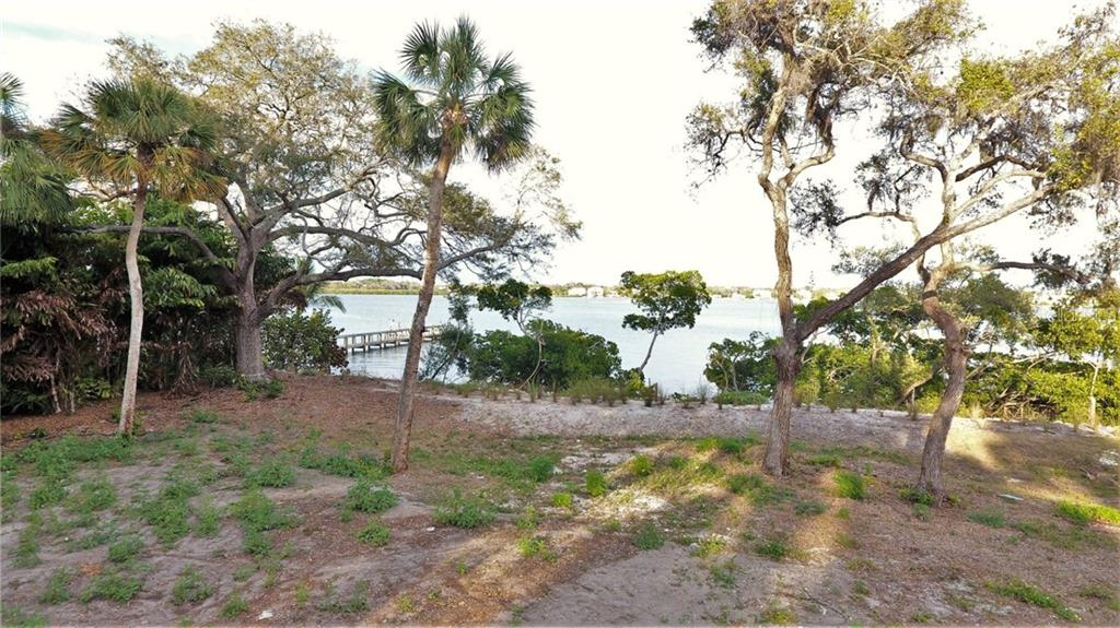 Vacant Land for sale at 1232 Sharswood Ln, Sarasota, FL 34242 - MLS Number is A4125760