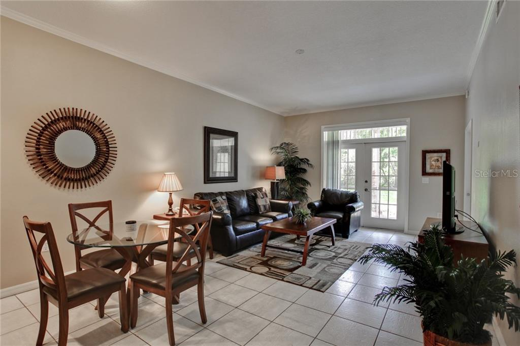Condo for sale at 3604 54th Dr W #k103, Bradenton, FL 34210 - MLS Number is A4152681