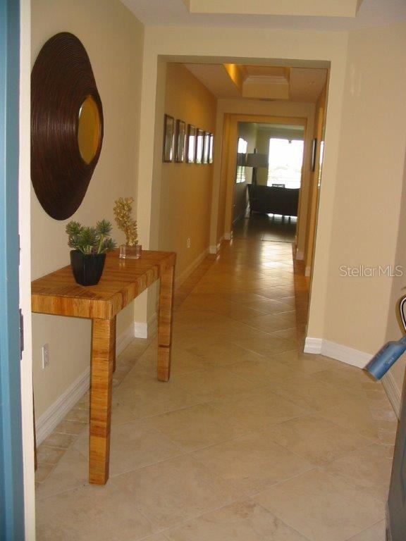 New Attachment - Condo for sale at 516 Tamiami Trl S #402, Nokomis, FL 34275 - MLS Number is A4156797