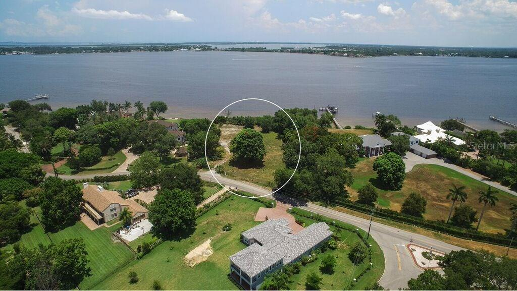 Vacant Land for sale at 5208 Riverview Blvd, Bradenton, FL 34209 - MLS Number is A4158961