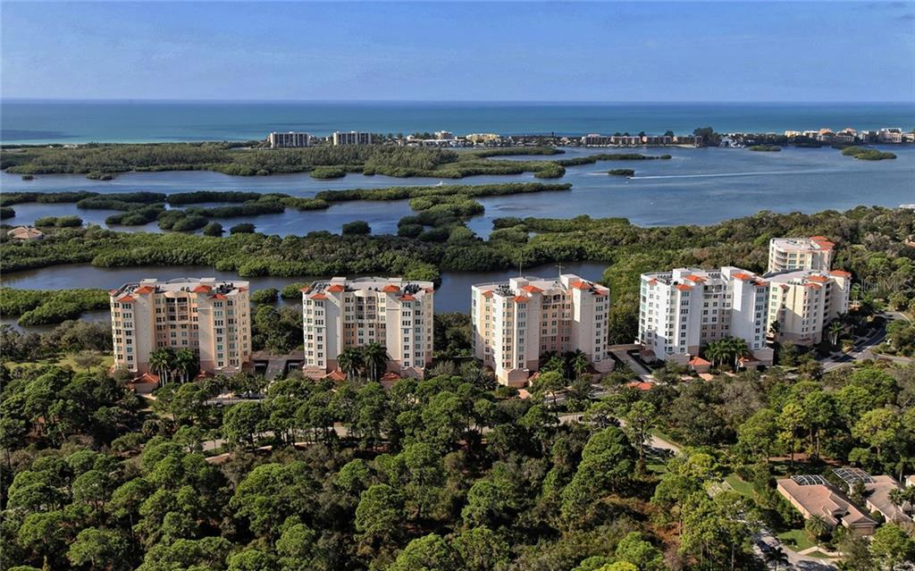 New Attachment - Condo for sale at 401 N Point Rd #802, Osprey, FL 34229 - MLS Number is A4161767