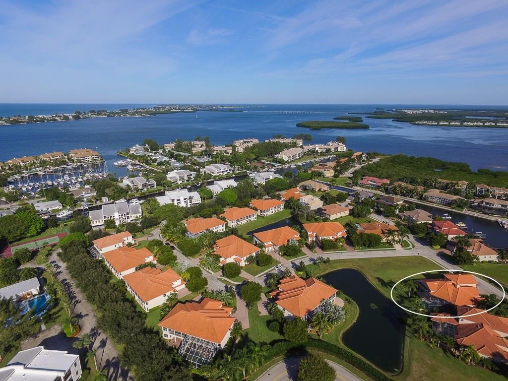 New Attachment - Single Family Home for sale at 12522 Safe Harbour Dr, Cortez, FL 34215 - MLS Number is A4165454