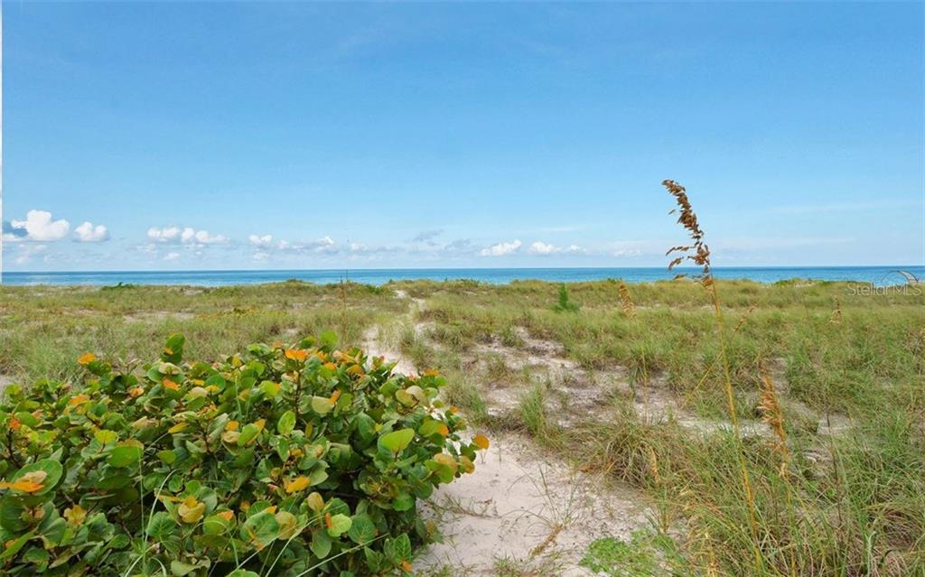 Additional photo for property listing at 6101 Gulf Of Mexico Dr  Longboat Key, Florida,34228 United States