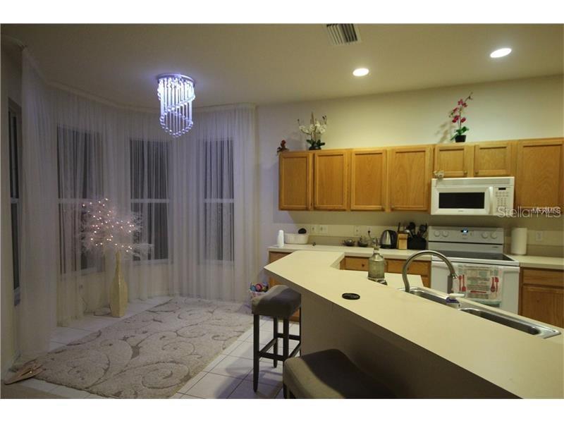 5377 New Covington Dr, Sarasota, FL 34233 - photo 12 of 22