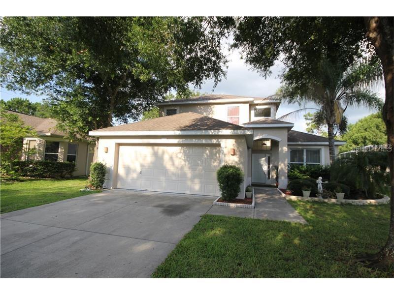 5377 New Covington Dr, Sarasota, FL 34233 - photo 2 of 22